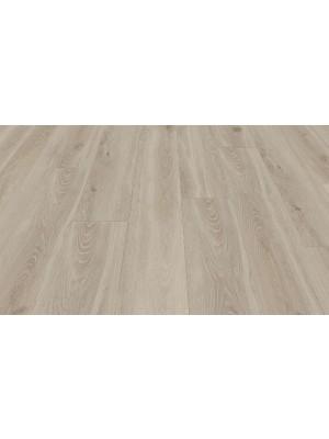 Kronotex, Apollon Oak laminált padló, 10 mm