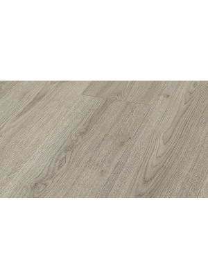 Swiss-Krono Tex, Standard, Trend Oak Grey 3126 laminált padló, 7 mm