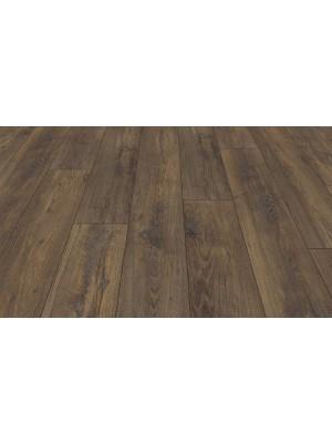 Swiss-Krono Tex, Chalet, Kastanie Gesztenye (chestnut) 1005 laminált padló, 10 mm