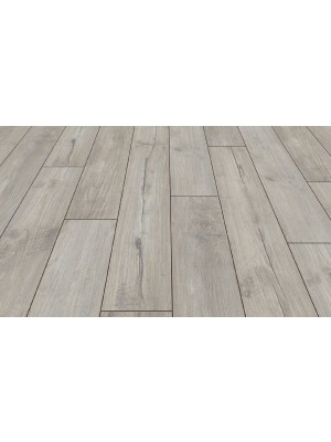 Kronotex, My-Floor, Teak Nostalgic Beige, 12 mm