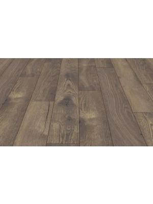 Swiss-Krono Tex, MyFloor Pettersson Oak Dark M1221, laminált padló, 12 mm