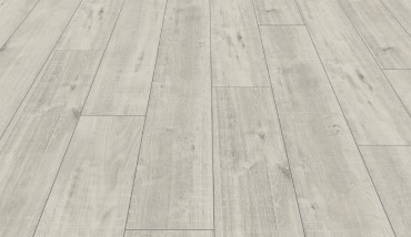 Kronotex, My-Floor, Gala Oak White, 12 mm