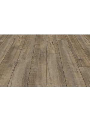 Swiss-Krono Tex, My-Floor, Gala Oak Brown M1220 laminált padló, 12 mm