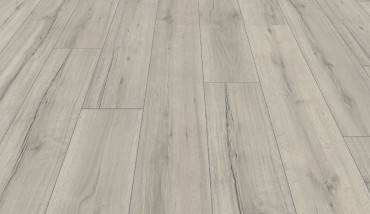 Kronotex, My-Floor, Vermont Oak White, 10 mm