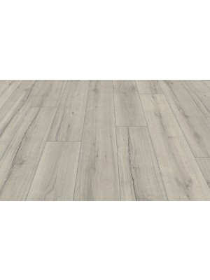 Swiss-Krono Tex, My-Floor, Vermont Oak White, 10 mm