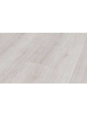 Kronotex, My-Floor Trend Oak White, 8 mm