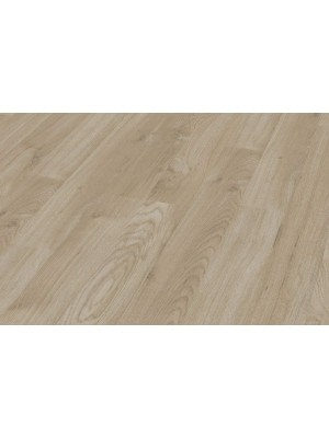 Swiss-Krono Tex, Standard, Winter Oak Nature ( tölgy ) 5261 laminált padló, 7 mm