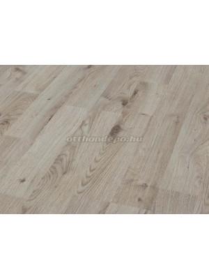 Kronotex, Standard, Winter Oak Light (világos tölgy) 5260 laminált padló, 7 mm