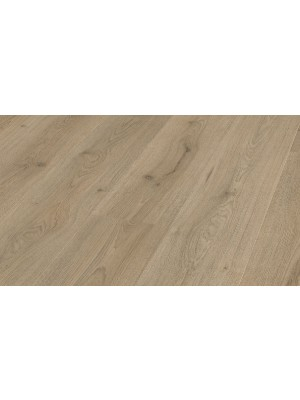 Kronotex, Advanced, Trend Oak Brown ( tölgy ) 3128 laminált padló, 8 mm