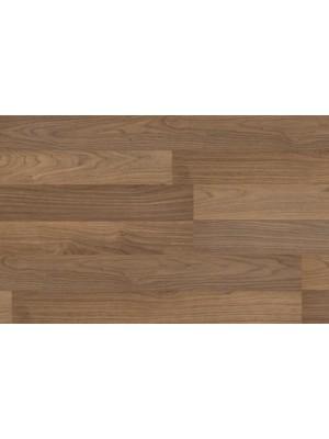 Egger Megafloor, Walnut Colorado laminált padló, 7 mm