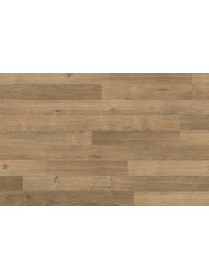 Egger Megafloor, Natural Murten Oak laminált padló, 7 mm