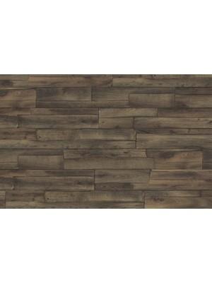 Egger Megafloor, Heritage Wood laminált padló, 8 mm