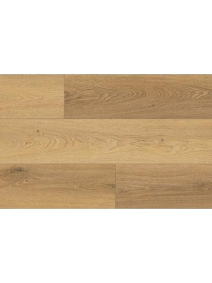 Egger Megafloor, Oak Trilogy Natural laminált padló, 8 mm