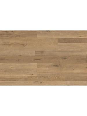 Egger Megafloor, Natural Gastein Oak laminált padló, 8 mm