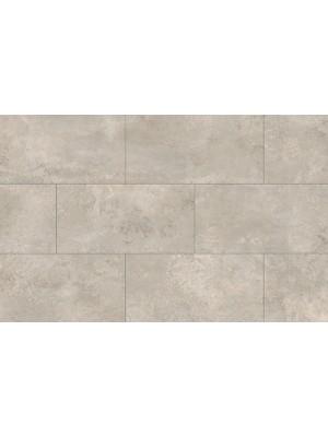 Egger Megafloor, Chalk Ceramic laminált padló, 8 mm