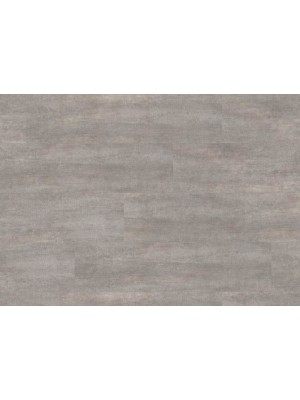 Egger Megafloor, Light Cefalu Concrete laminált padló, 8 mm