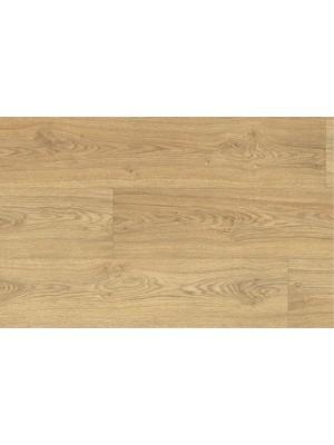 Egger Megafloor, Matera Oak laminált padló, 8 mm