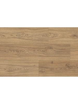 Egger Megafloor, Matera Oak Nature laminált padló, 8 mm