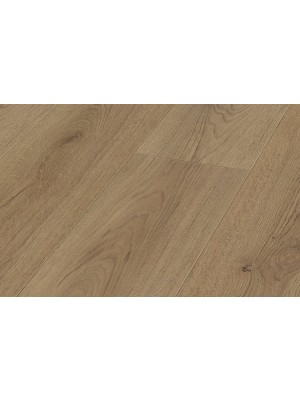 Swiss-Krono Tex, Basic, Trend Oak Nature 3125 laminált padló, 6 mm