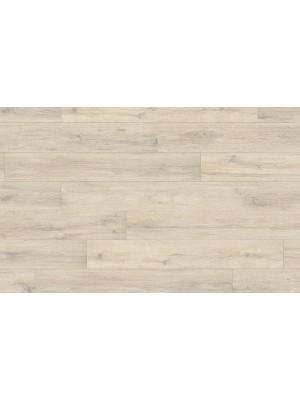 Egger Megafloor, Kuriomo Oak (tölgy), laminált padló, 8 mm