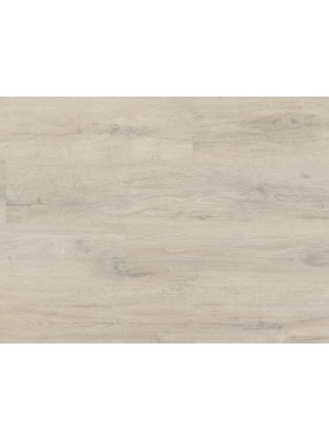 Egger Megafloor, Kurimo Oak (tölgy), laminált padló, 7 mm