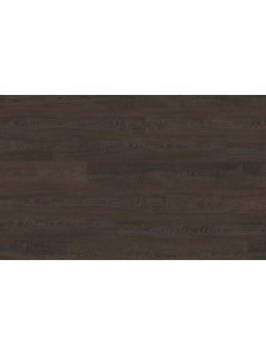 Egger Megafloor, Sepia Toscolano Oak (tölgy), laminált padló, 8 mm