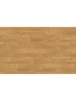 Egger Megafloor, Ardennes Oak (tölgy), laminált padló, 8 mm