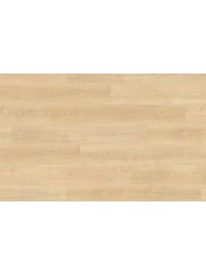 Egger Megafloor, Ottenstein Beech laminált padló, 7 mm