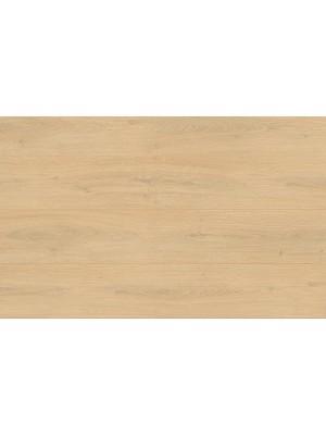 Egger Megafloor, Natural Widford Oak (tölgy), laminált padló, 8 mm