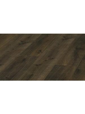 Béta-Floor, Omega, Rodosz tölgy 2023 laminált padló 8 mm