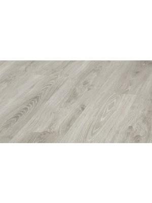 Béta-Floor, Omega, Santorini tölgy 2060 laminált padló 8 mm