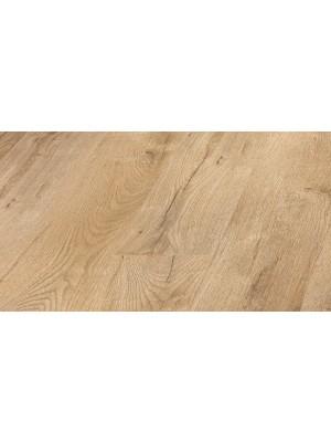 Béta-Floor, Marine, Pacific tölgy 3280 laminált padló 10 mm