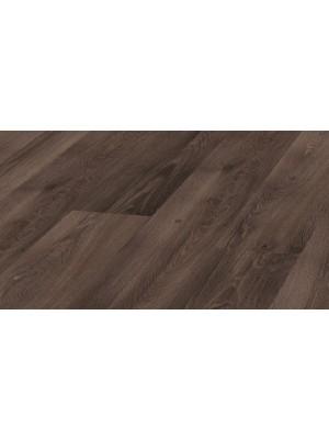 Béta-Floor, Delta, Olimpia tölgy 3502 laminált padló 8 mm