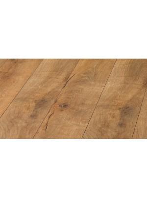 Béta-Floor, Marine, Balti tölgy 3787 laminált padló 10 mm