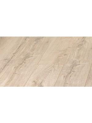 Béta-Floor, Marine, Atlantic tölgy 3788 laminált padló 10 mm