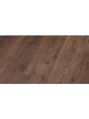 Béta-Floor, Marine, Adria tölgy 3793 laminált padló 10 mm