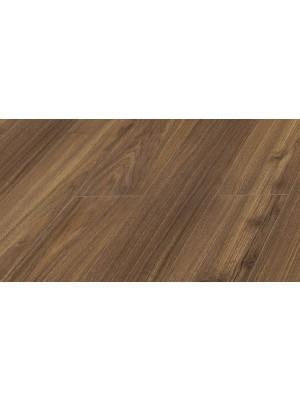 Béta-Floor, Marine, Indiai dió 3875 laminált padló 10 mm