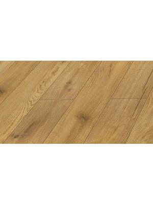 Béta-Floor, Marine, Karibi tölgy 3876 laminált padló 10 mm