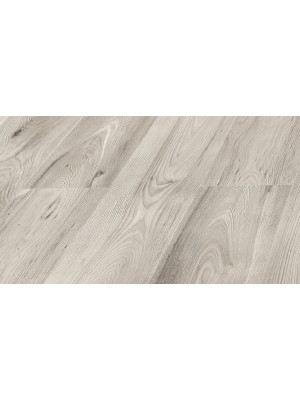 Béta-Floor, Sigma, Kasandra szil 5375 laminált padló 8 mm