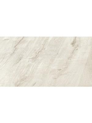 Béta-Floor, Omega, Korfu szil 5377 laminált padló 8 mm