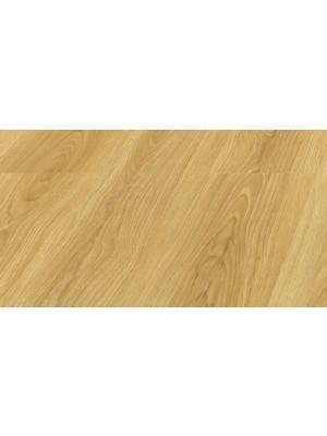 Béta-Floor, Delta, Thesaloniki tölgyl 5378 laminált padló 8 mm