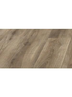 Béta-Floor, Sigma, Androméda tölgy 5380 laminált padló 8 mm