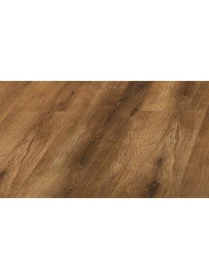 Béta-Floor, Sigma, Ofélia tölgy 5381 laminált padló 8 mm