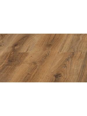 Béta-Floor, Delta, Korintiai tölgy 5386 laminált padló 8 mm
