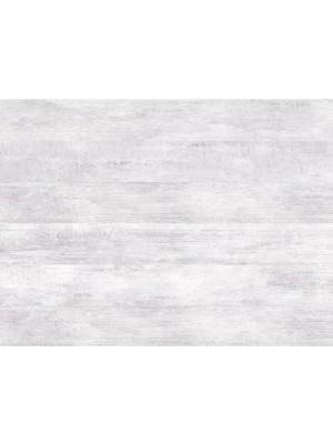 Classen Prestige, Authentic Elegance Blossom laminált padló, 10 mm