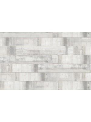 Classen Prestige, Garden 4V Ottava Pine laminált padló, 10 mm