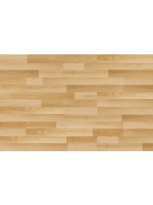 Classen Classic, City Kingstone Oak laminált padló, 7 mm