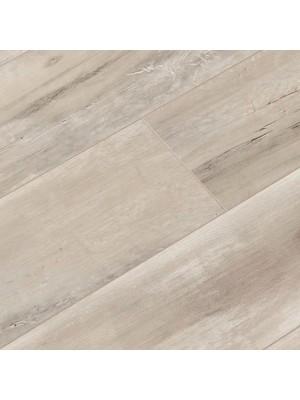 Classen Prestige, Authentic Elegance Clarkton laminált padló, 10 mm