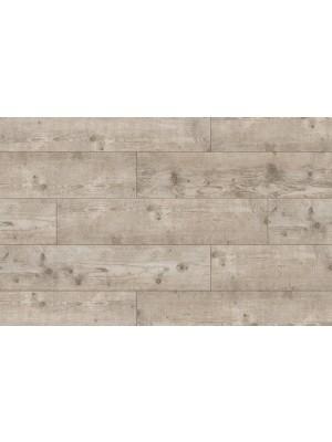 Classen Premium, Forte Fernandez laminált padló, 8 mm