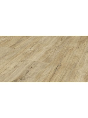 Kronotex, My Floor, Montmelo Oak Nature laminált padló, 8 mm